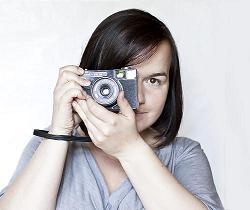 Anna Dobrowolańska
